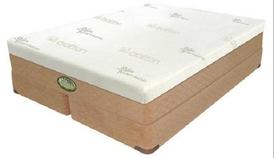best mattress 2018 24