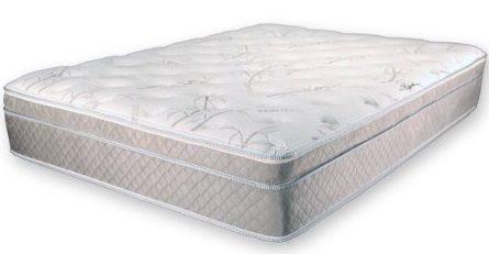 best mattress 2018 26