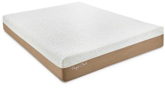 best mattress 2018 4-min