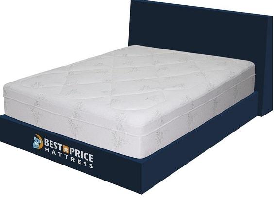 best mattress 2018 5-min