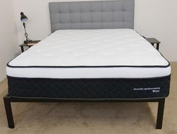 best mattress 2018 7-min