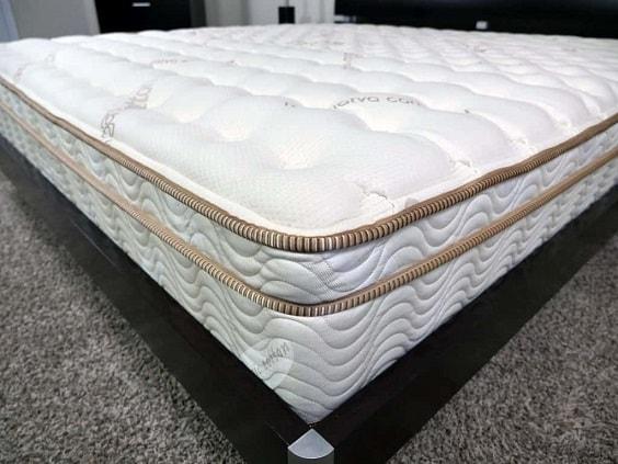 best mattress 2018 8-min