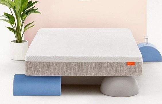 best mattress 2018 9-min