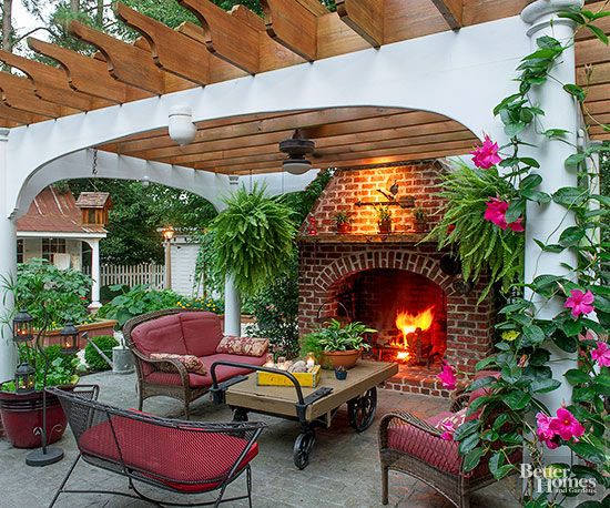 diy pergola ideas 14-min