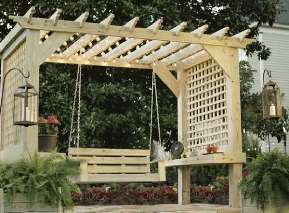 diy pergola ideas 20-min