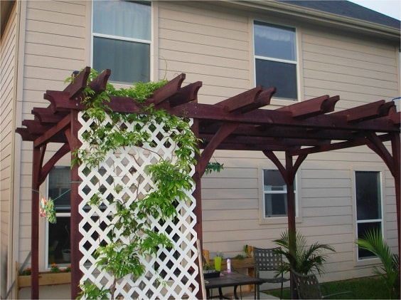 diy pergola ideas 24-min