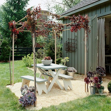 diy pergola ideas 25-min