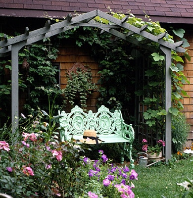 diy pergola ideas 26-min