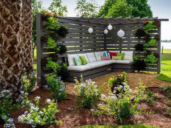 diy pergola ideas 27-min