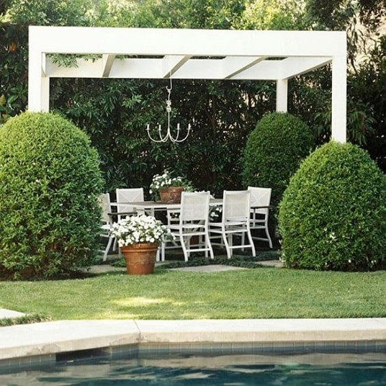 diy pergola ideas 28-min