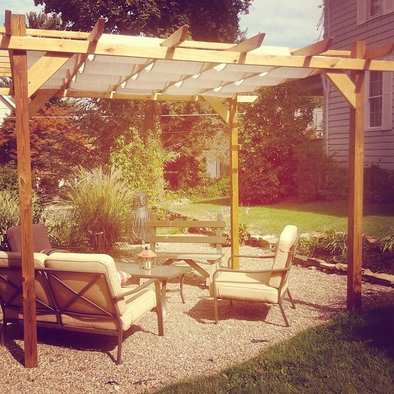 diy pergola ideas 29-min
