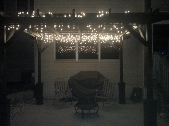 diy pergola ideas 6-min