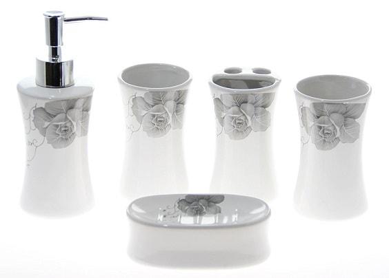 grey bathroom accessories 18-min