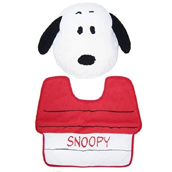 snoopy bathroom set 10-min