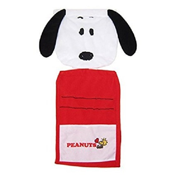 snoopy bathroom set 16-min