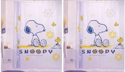 snoopy bathroom set 2-min