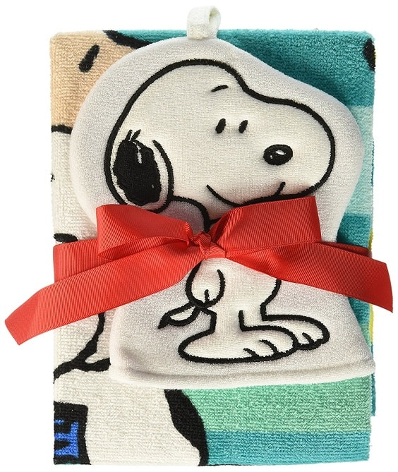 snoopy bathroom set 6-min
