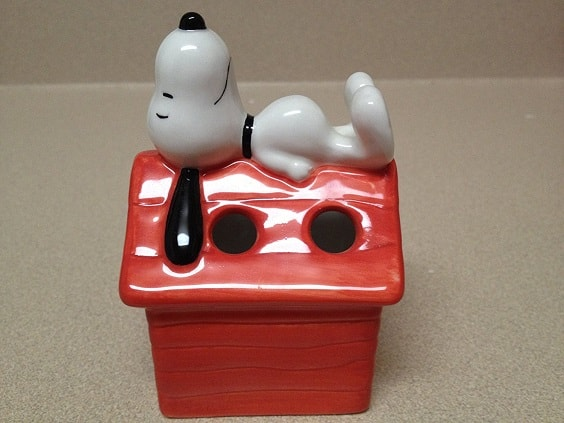 snoopy bathroom set 8-min