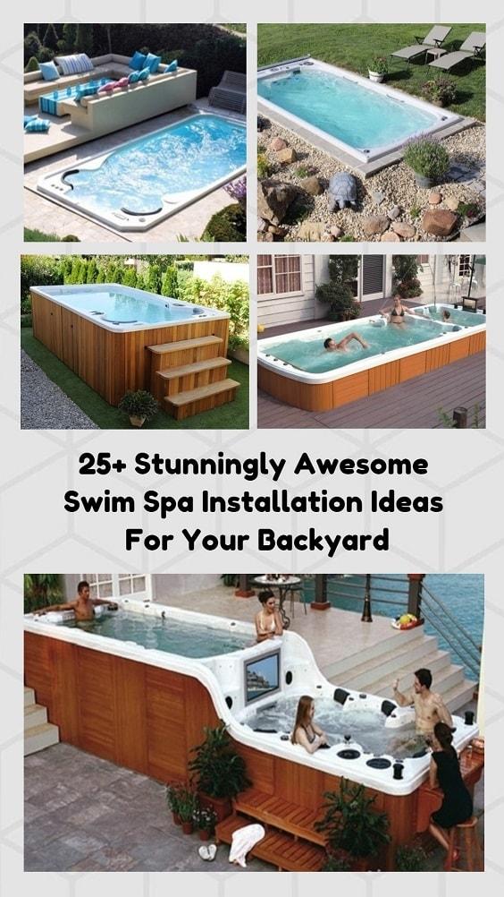 Swim Spa Installation Ideas-pinterest-min