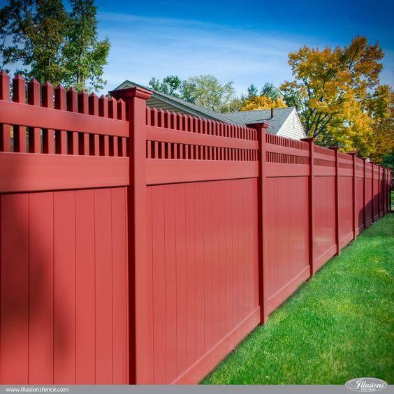 best vinyl fencing 14-min