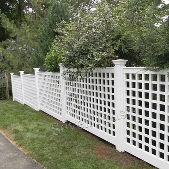 best vinyl fencing 19-min