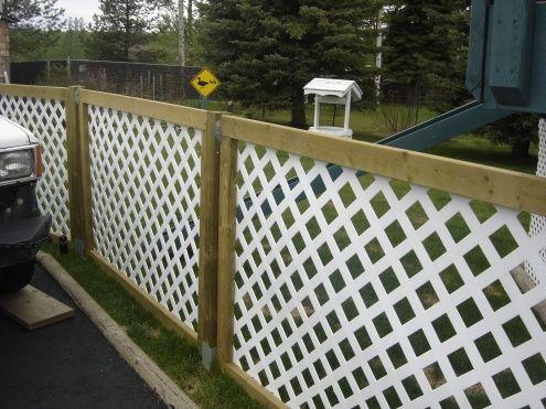 best vinyl fencing 22-min