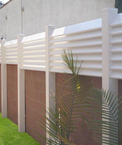 best vinyl fencing 24-min