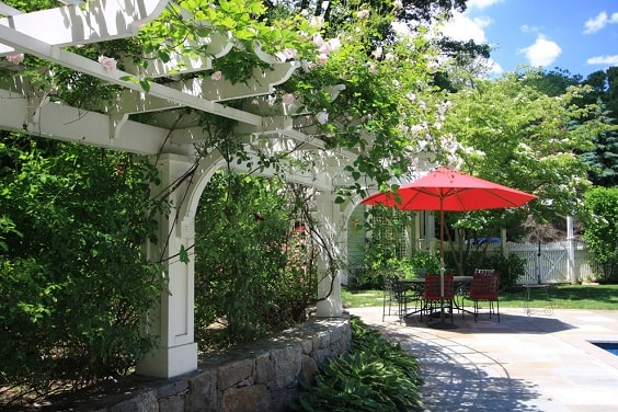 diy pergola ideas 34-min