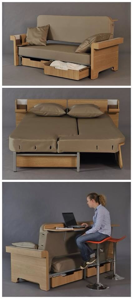 smart bed ideas 1-min