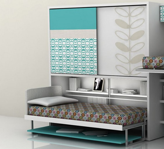 smart bed ideas 10b-min