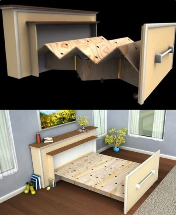 smart bed ideas 18-min