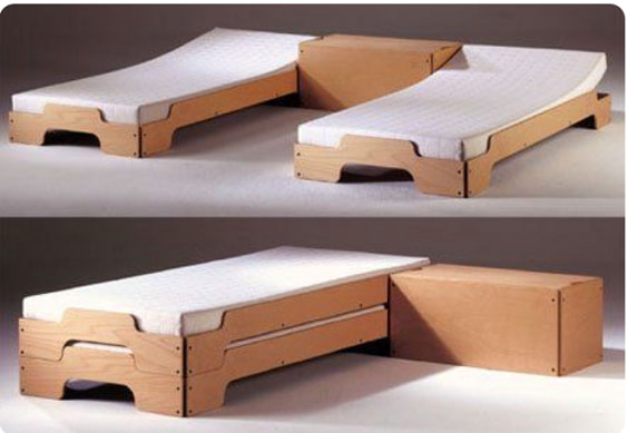 smart bed ideas 19-min