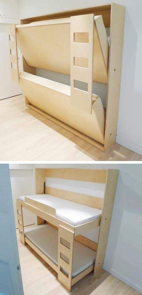 smart bed ideas 2-min
