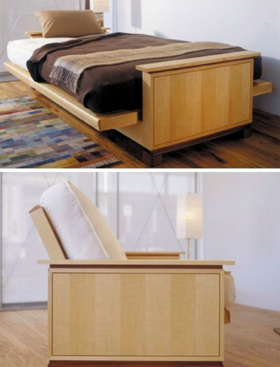 smart bed ideas 20-min