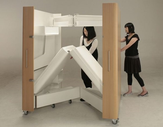smart bed ideas 22a-min