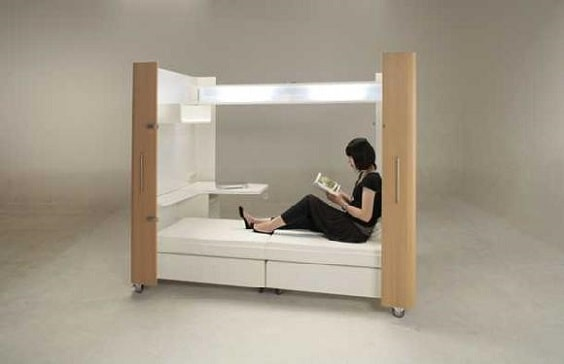 smart bed ideas 22b-min