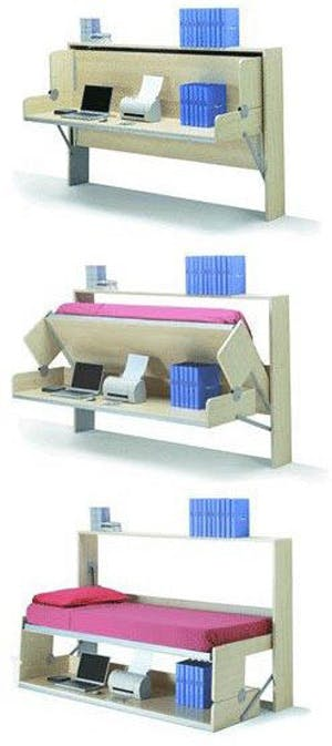 smart bed ideas 3-min