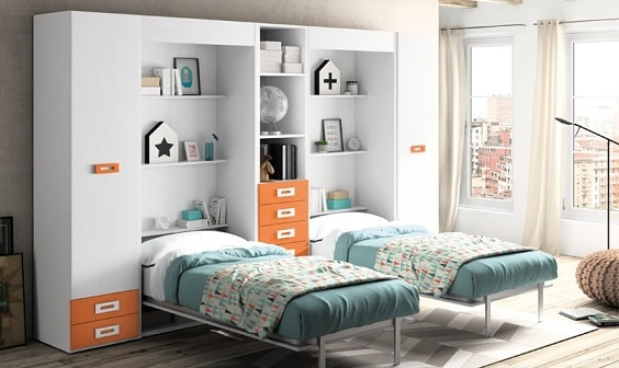 smart bed ideas 3a-min