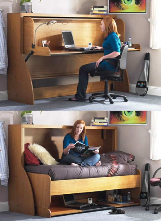 smart bed ideas 4