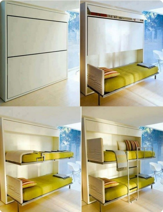 smart bed ideas 8