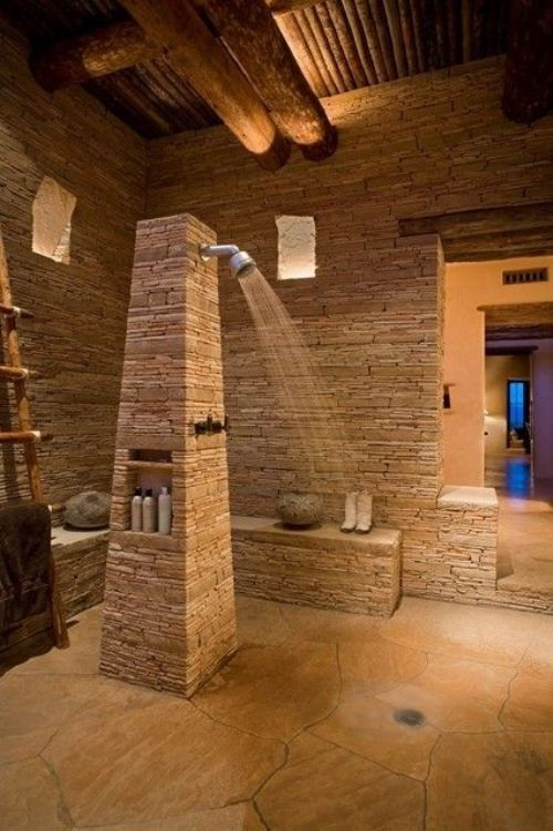 sophisticated shower design ideas 10-min