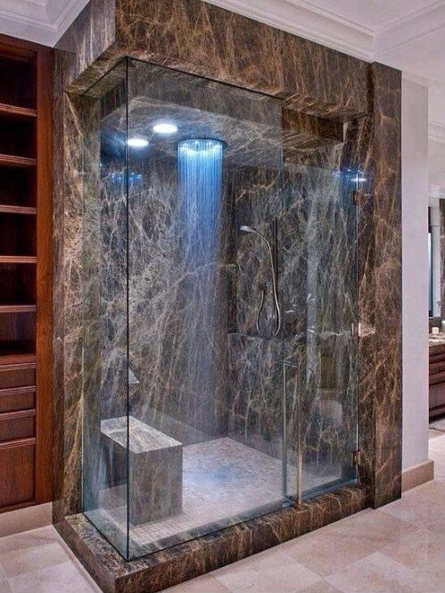 sophisticated shower design ideas 14-min