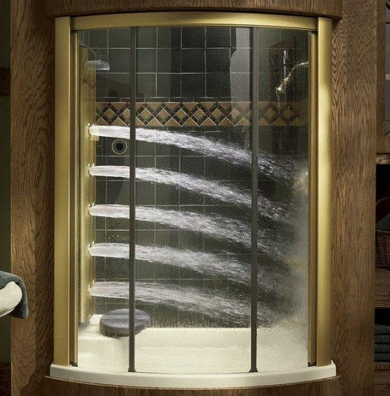 sophisticated shower design ideas 19-min