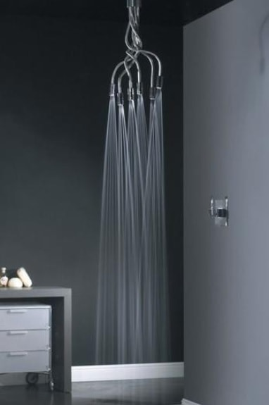 sophisticated shower design ideas 21-min
