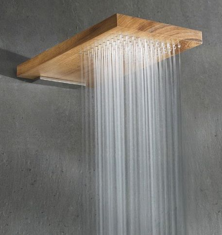 sophisticated shower design ideas 23-min