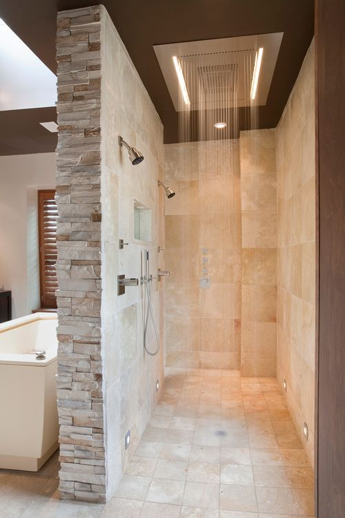 sophisticated shower design ideas 25-min