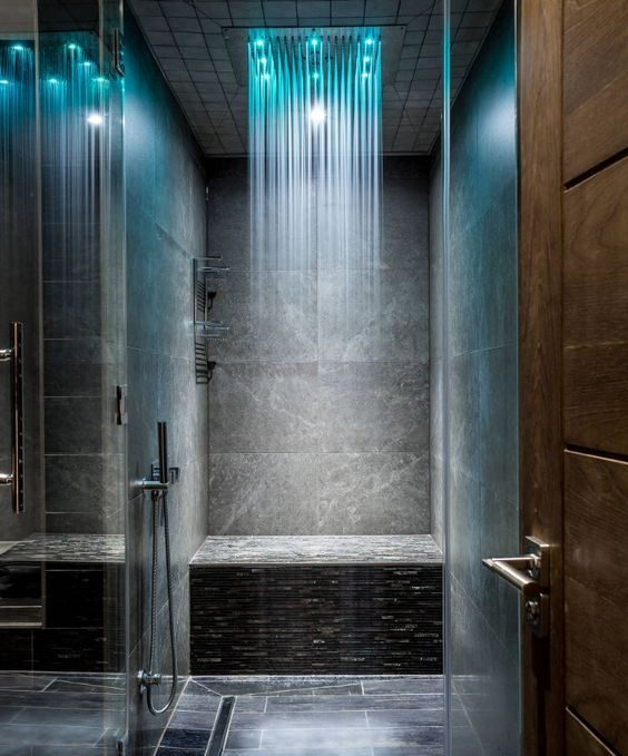 sophisticated shower design ideas 4-min