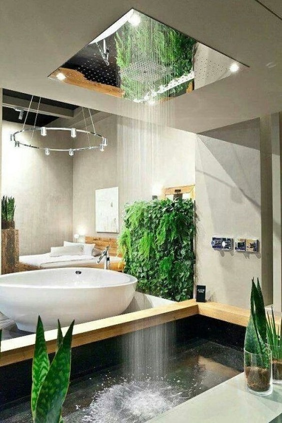 sophisticated shower design ideas 8-min