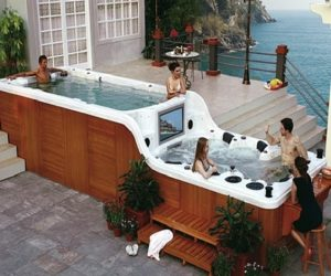 swim spa installation ideas 1-min