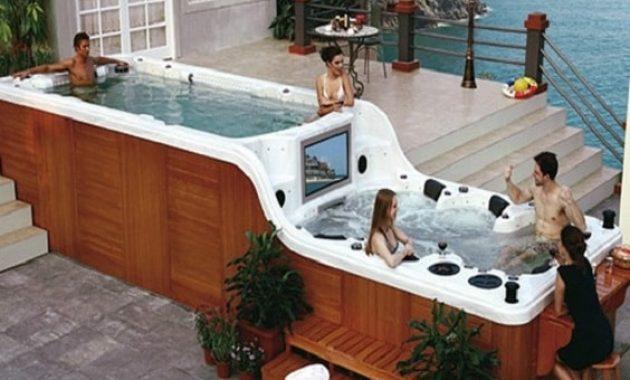 swim spa installation ideas 1-min